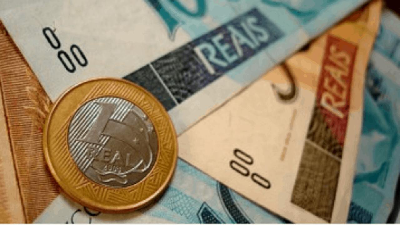Dinheiro mais barato com garantia de imóvel pode ajudar endividado no SPC e Serasa
