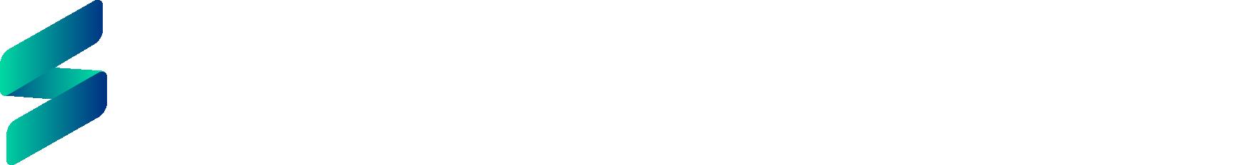 Seu Crédito Digital