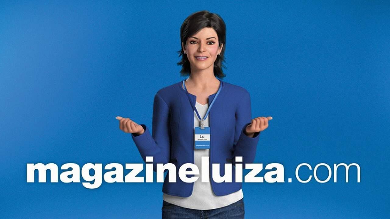 Bug no app da Magazine Luiza dá cupom de R$ 1 mil e internautas vão à loucura