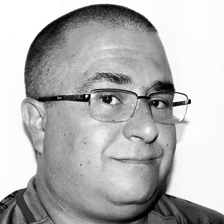 Eduardo Mendes