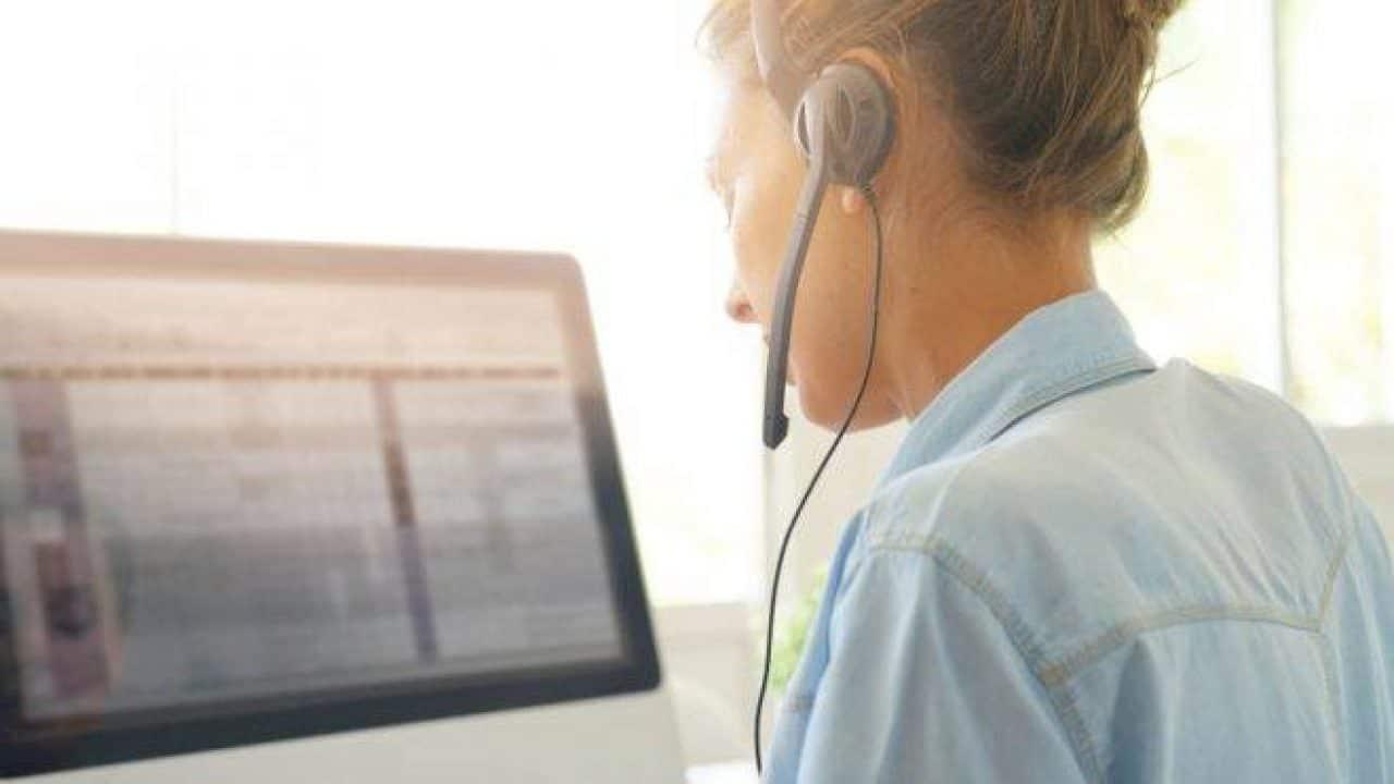 Site Não Me Perturbe vaza chave de email deixando mais de 620 mil pessoas vulneráveis