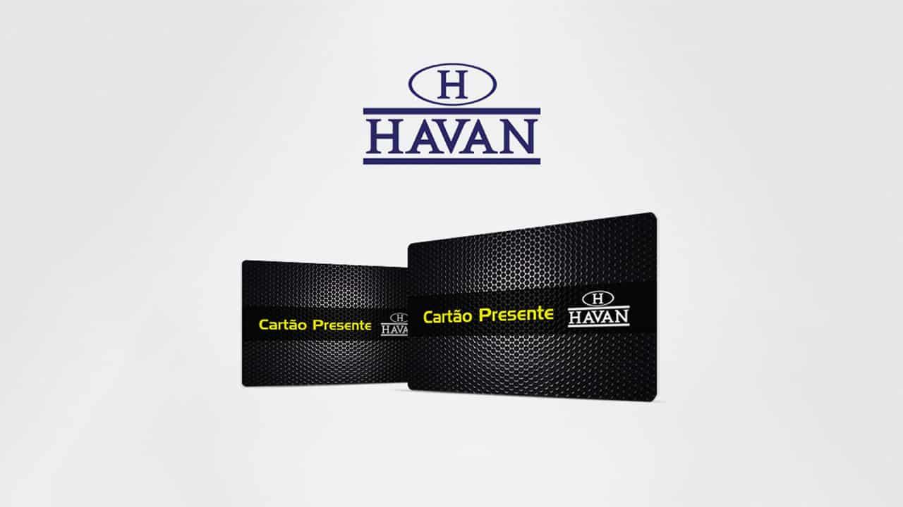 Havan está comemorando aniversário e resolveu dar milhares de vales-compra?