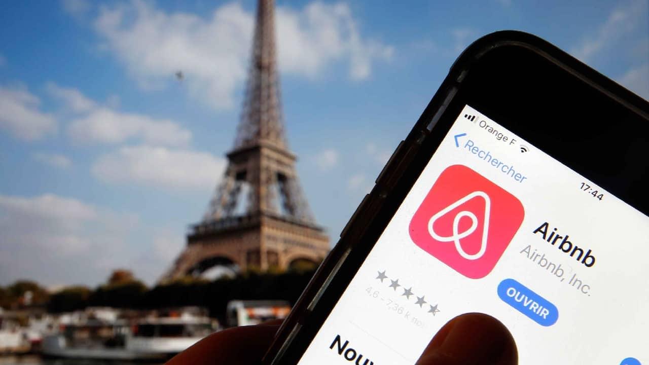4 formas de ganhar dinheiro com Airbnb, mesmo sem ter um imóvel