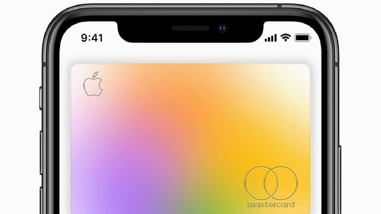 Apple Card é lançado nos EUA, oferecendo Daily Cash de 3% no Uber