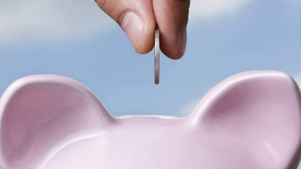 Conta digital do BMG ajuda a guardar dinheiro com cofrinho virtual