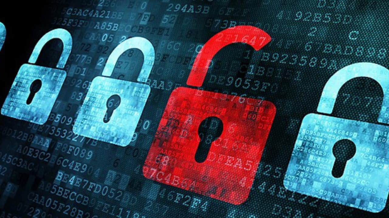 Falha em site da Caixa deixava usuários vulneráveis a hackers