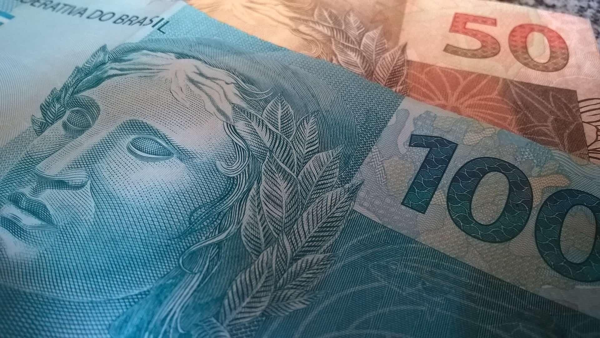 WedCash lança clube de vantagens para produção de eventos na modalidade cashback