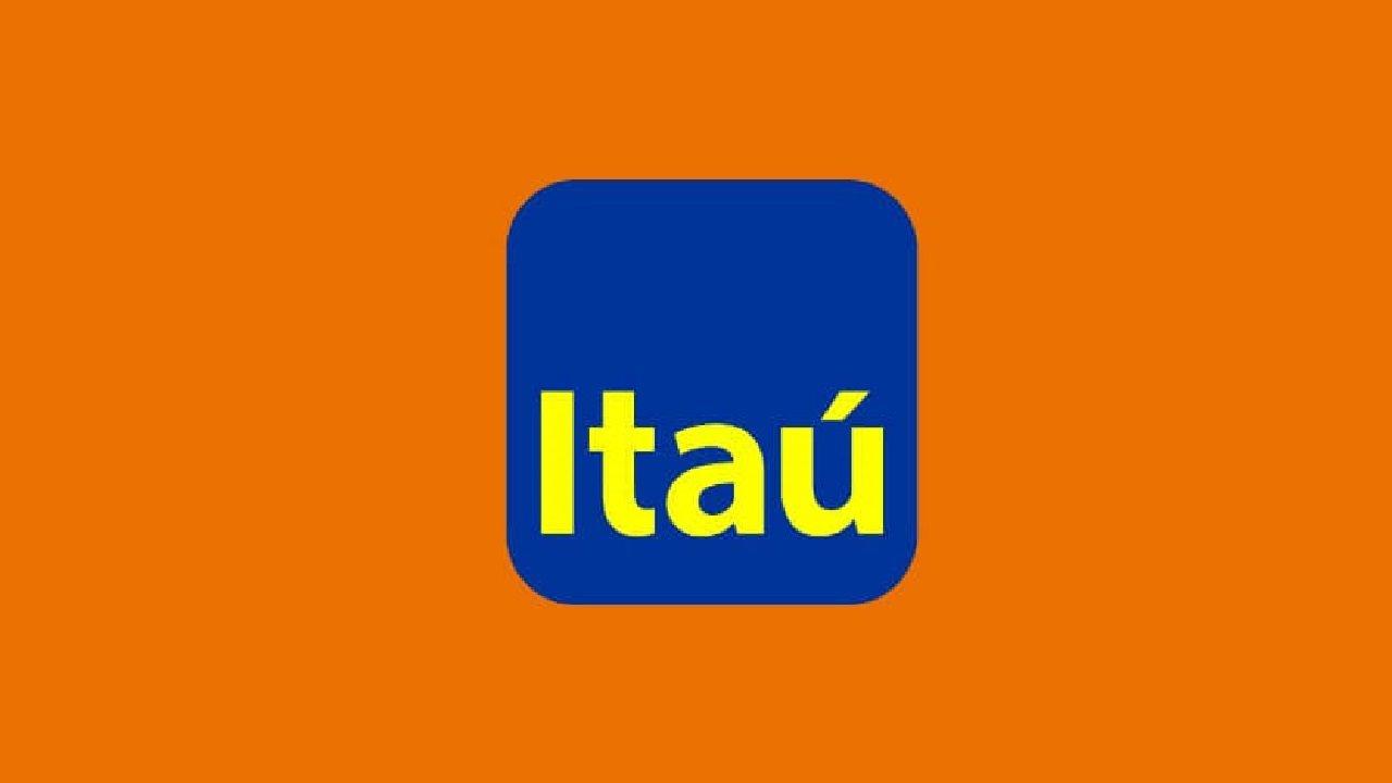 Itaú oferece renegociação de dívidas no SPC/Serasa em até 60 vezes com três meses de carência