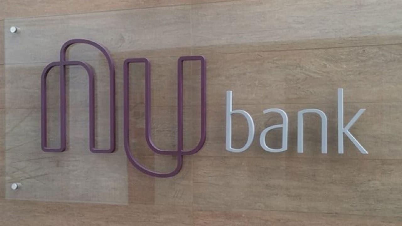Nubank dobrou prejuízo para R$ 139,5 milhões, seu dinheiro está seguro na NuConta?