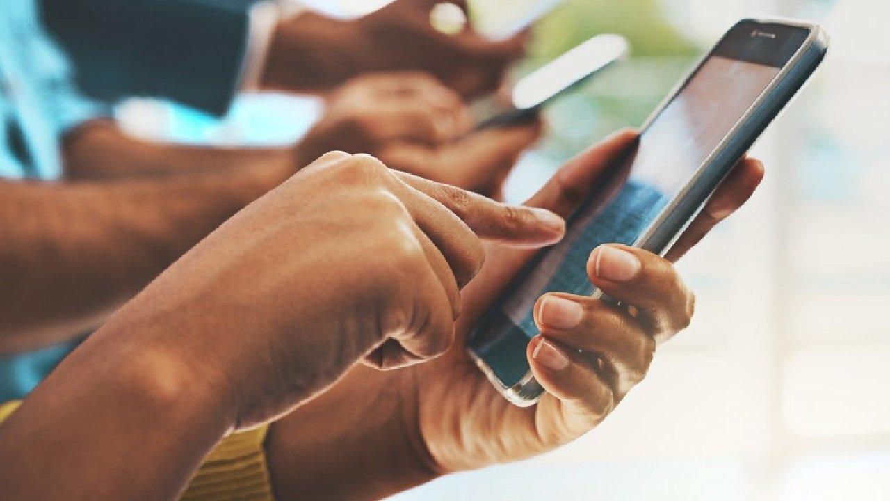 Banco Inter: vem aí um Super App, com compras no débito e crédito que devolvem dinheiro