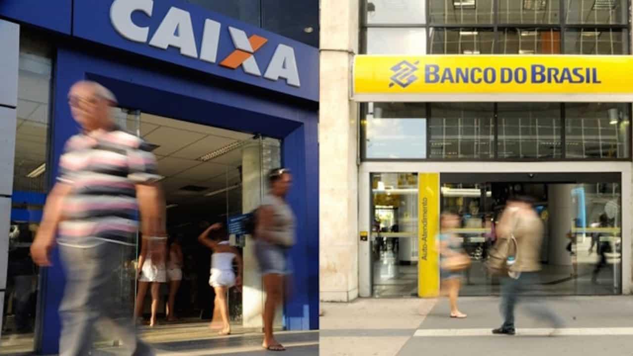 Caixa, BB e outros bancos cortam juros do cheque especial