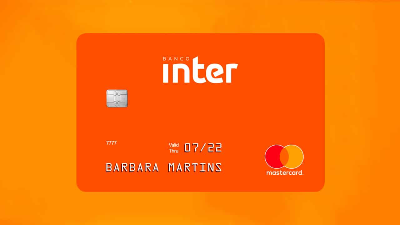 Banco Inter dá 4 dicas essenciais para aprovação no seu cartão de crédito sem anuidade