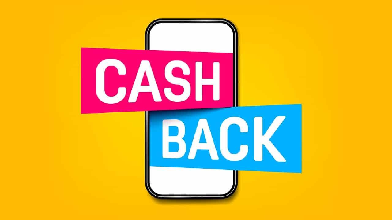 O que significa o tão falado cashback ou dinheiro de volta?
