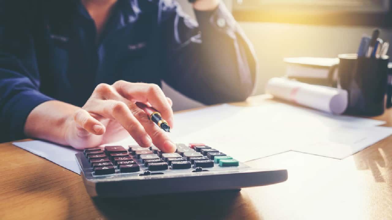 Você sabia? Bureaus de crédito como SPC e Serasa vendem os seus dados!