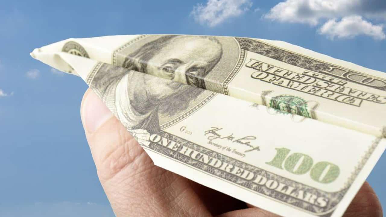 Santander vai permitir envio de dinheiro para os EUA gratuitamente