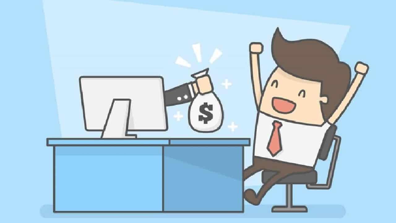 Os 10 melhores empréstimos pessoais online, inclusive para negativados no SPC e Serasa