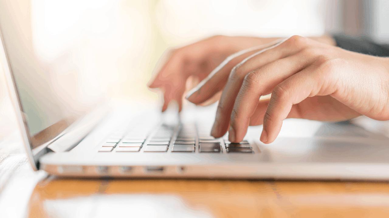 2 plataformas confiáveis para ganhar dinheiro respondendo pesquisas remuneradas