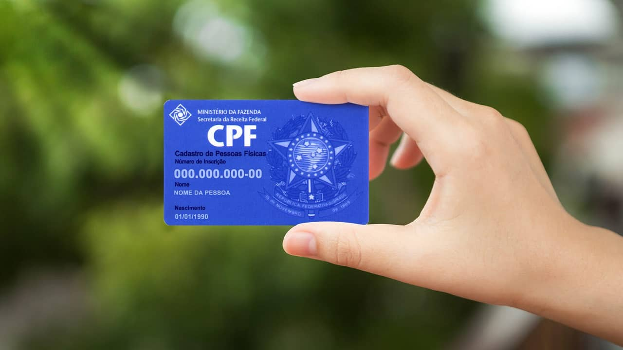 O histórico de consultas ao CPF apaga sozinho no SPC e Serasa?