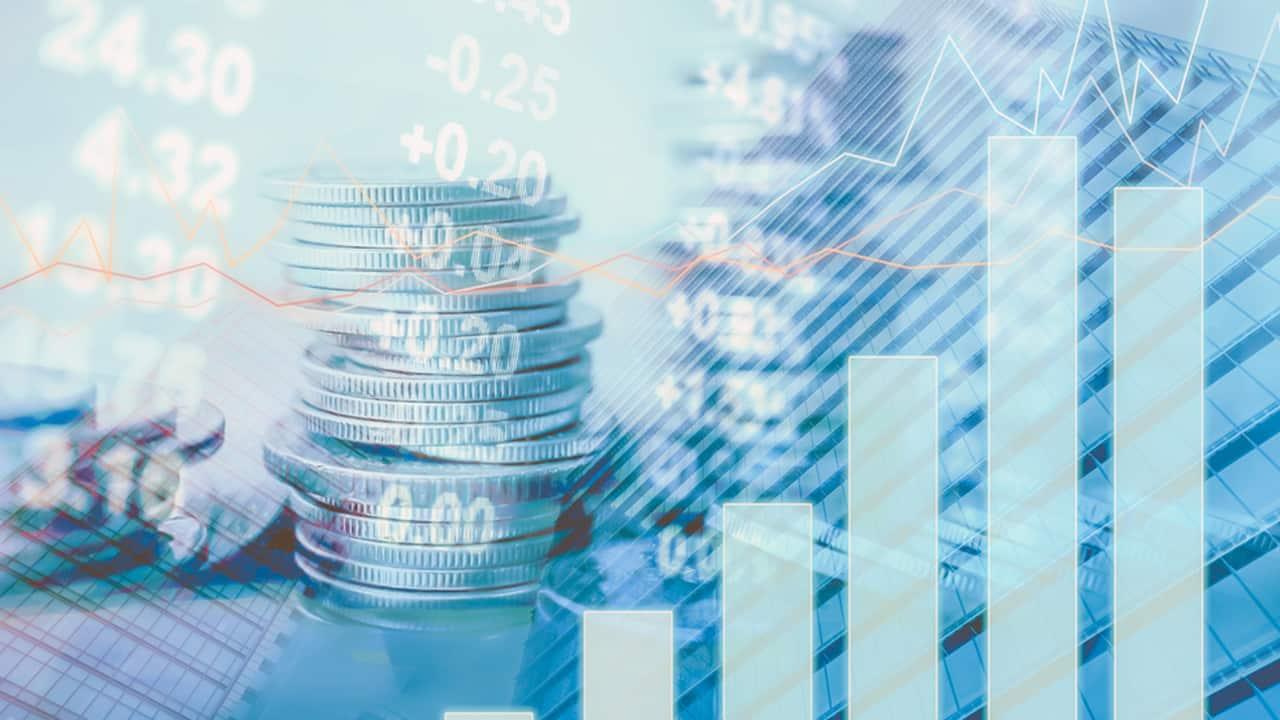 Imposto de Renda sobre LCI e LCA