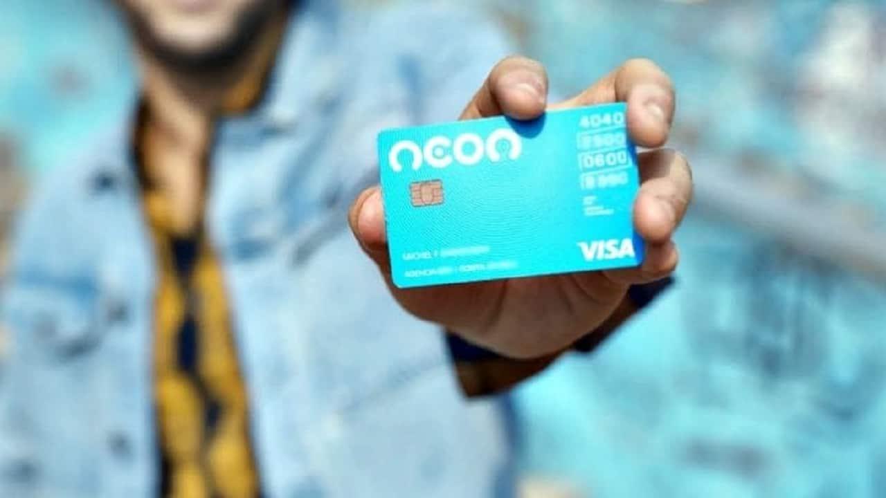 Neon lança novidade que transfere dinheiro em apenas oito segundos