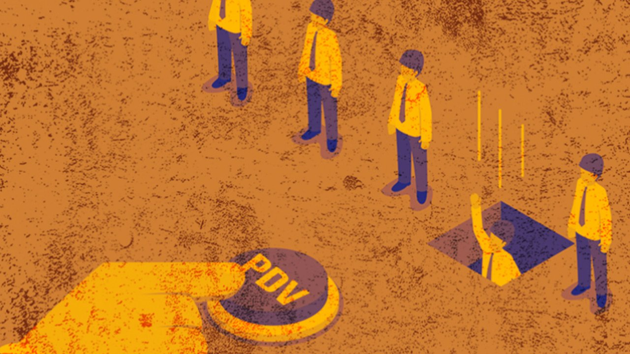 Caixa, Banco do Brasil e Itaú abrem PDV focando na digitalização dos processos