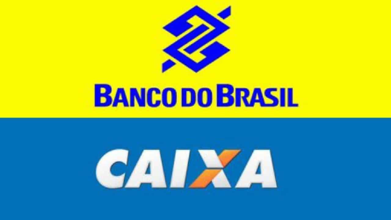 BB e Caixa oferecem renegociação de dívidas negativadas no SPC e Serasa (online e pelo celular)