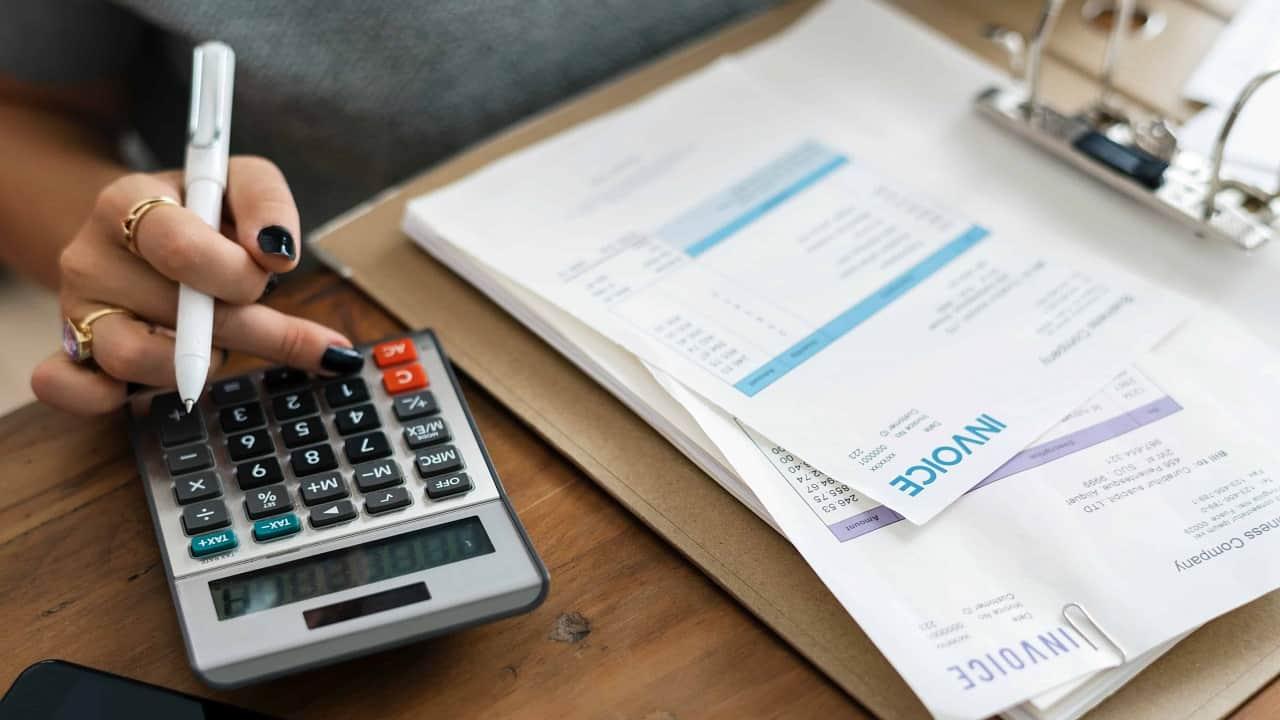 Guiabolso lança projeto pra desmistificar os tabus das finanças