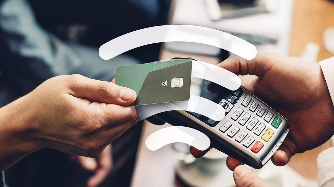 BPP anuncia contactless (tecnologia NFC) em todos cartões