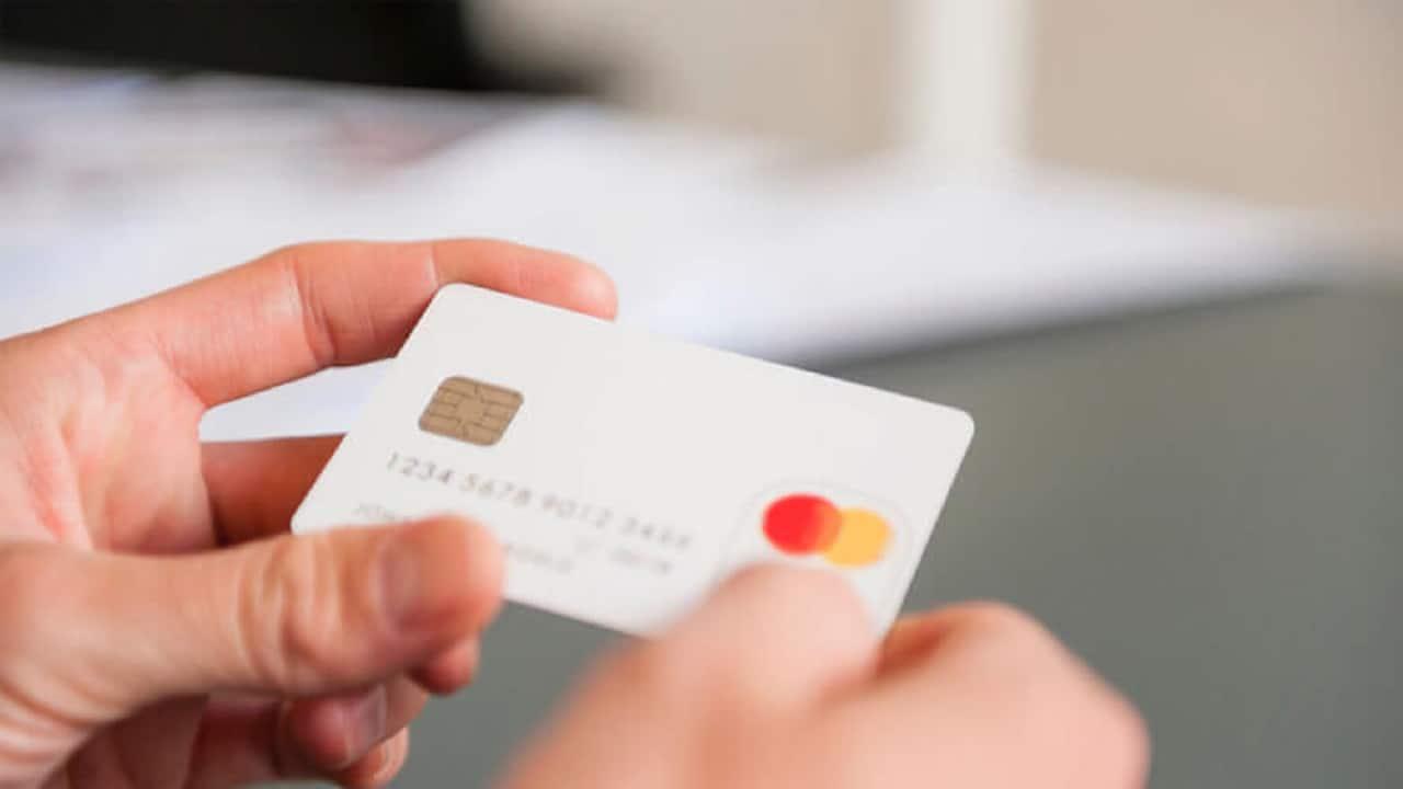 Cartão de crédito negado? Saiba porque você é barrado antes da consulta do CPF no SPC e Serasa