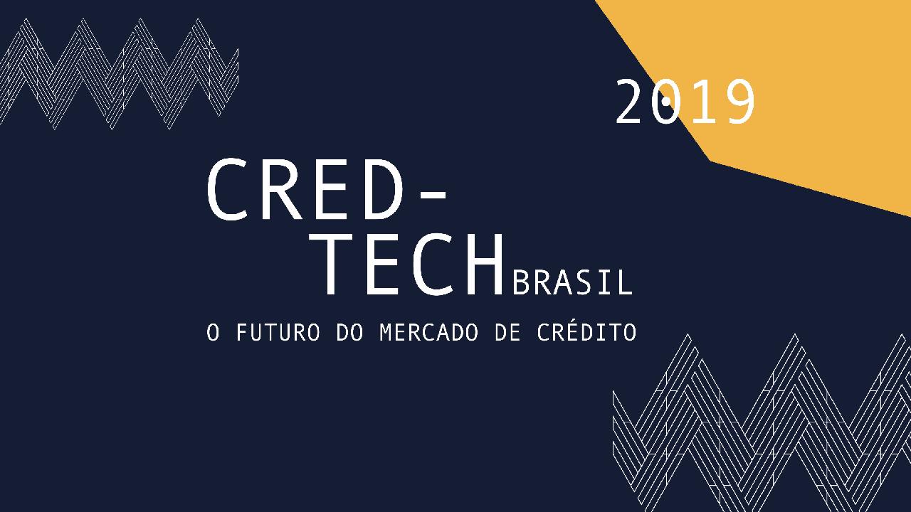 CEO da Nexoos palestrará no Cred-Tech Brasil, evento de fintechs
