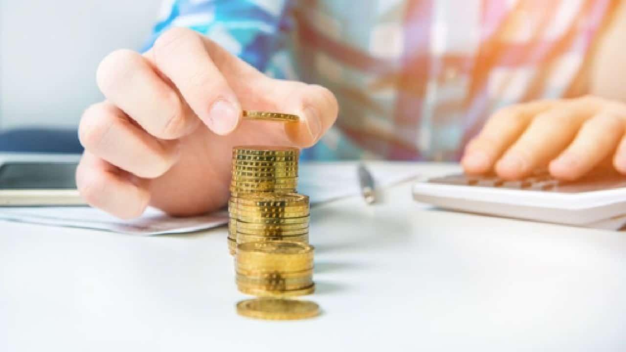 Não saiu a restituição? Empréstimo de antecipação do imposto de renda pode ser a solução
