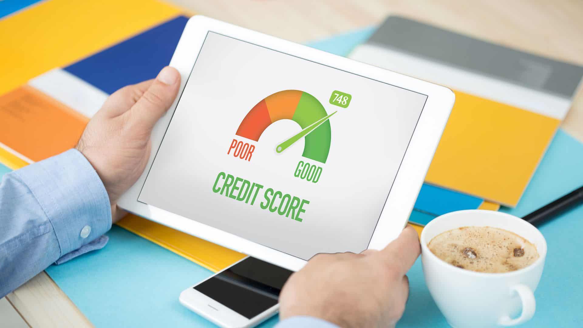 Banco Central quer aumentar score de crédito de quem fizer cursos de educação financeira