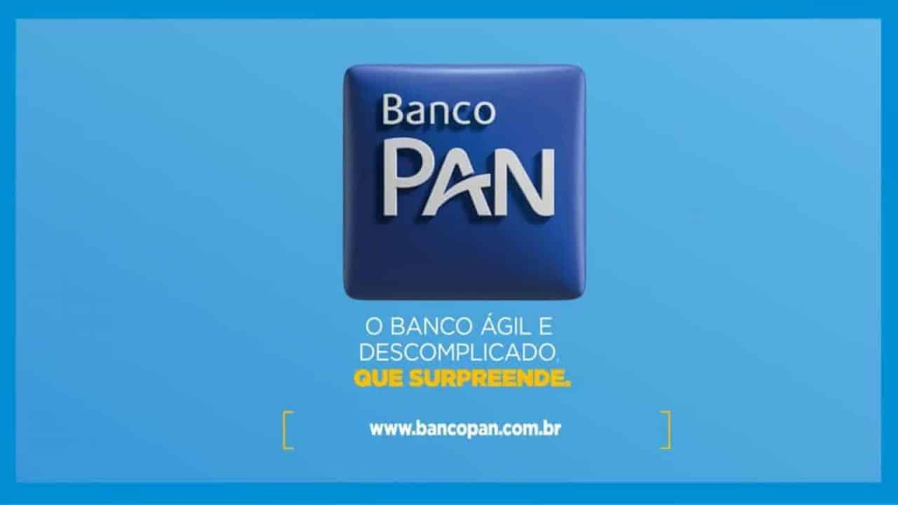 Semana do Brasil: Banco PAN oferece até 91% de desconto em renegociação de dívidas
