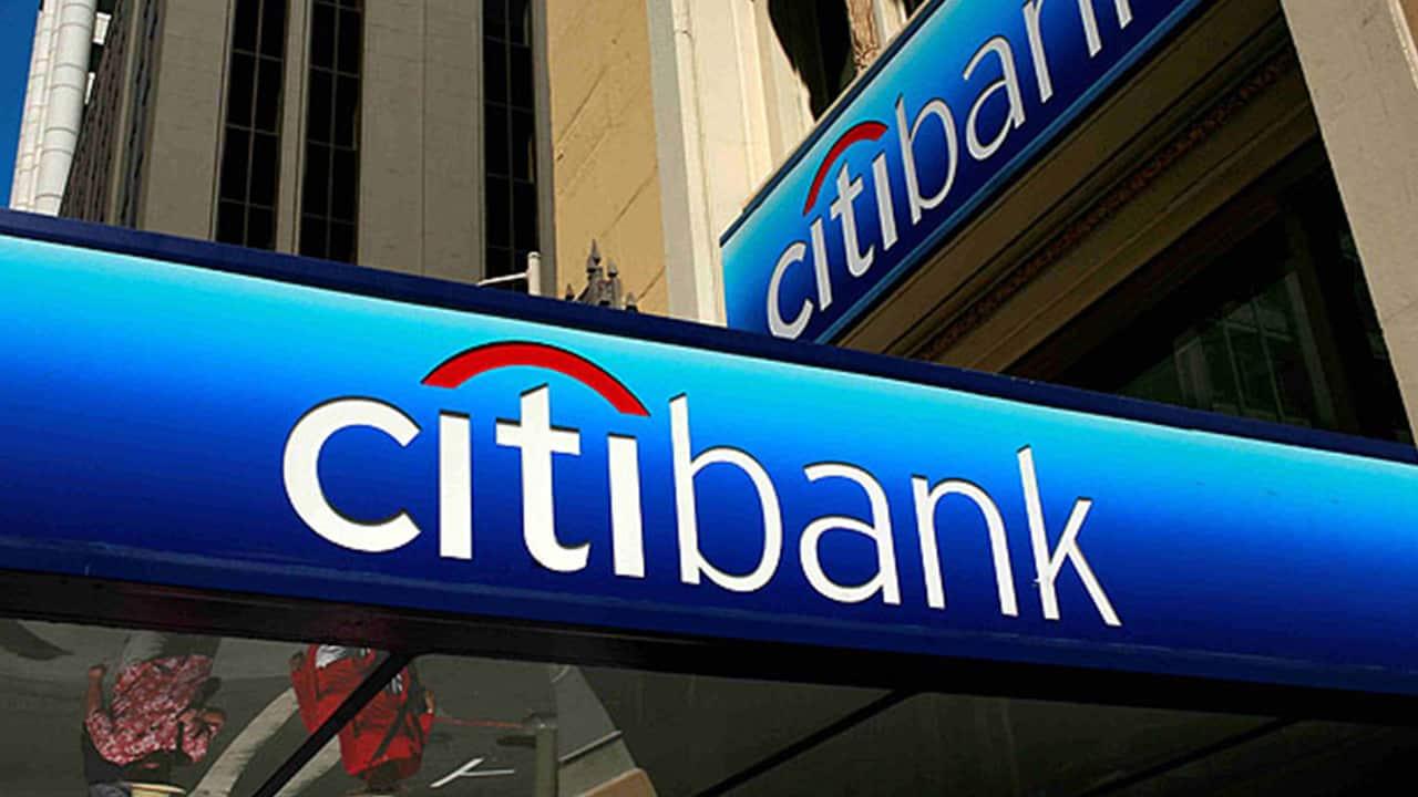 Citibank quer ser 100% digital no Brasil e dar a melhor experiência para seus clientes