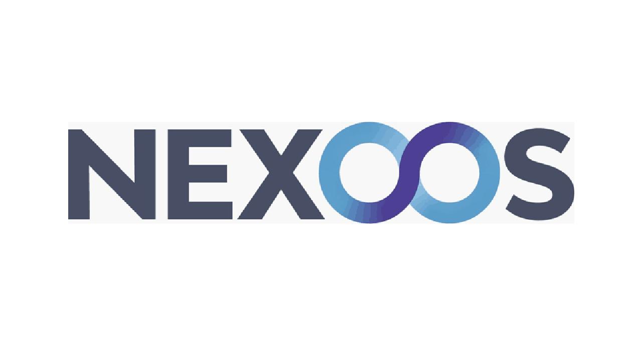 Nexoos agora é instituição financeira e única Sociedade de Empréstimo entre Pessoas no país