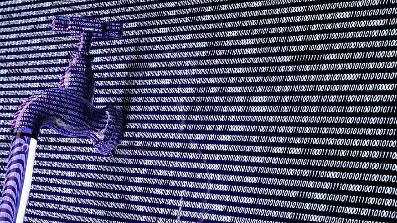 MP investiga suposto vazamento de dados de clientes do Banco Pan, incluindo RG, CPF e CNH