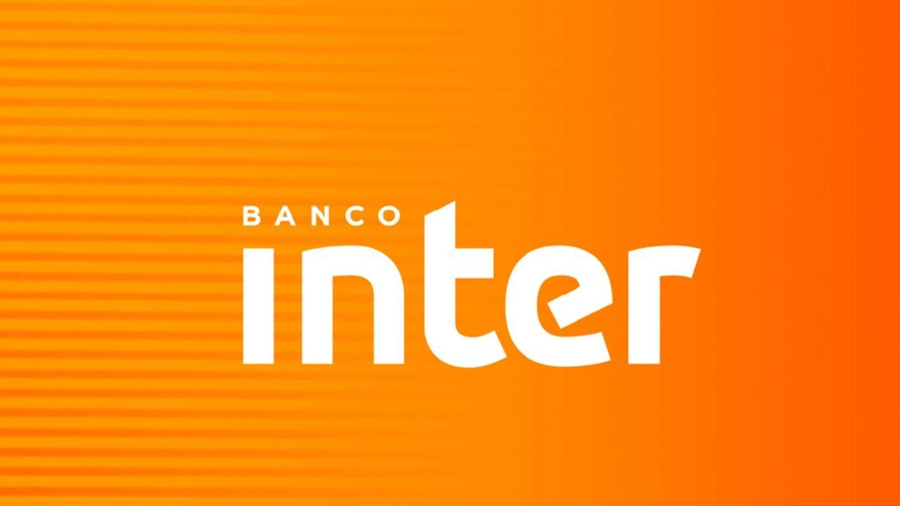Banco Inter abre 12 mil contas por dia e acelera para chegar a 4 milhões de correntistas