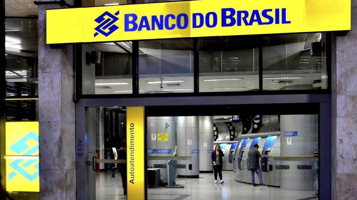 Falha impede clientes do Banco do Brasil de efetuarem transferências