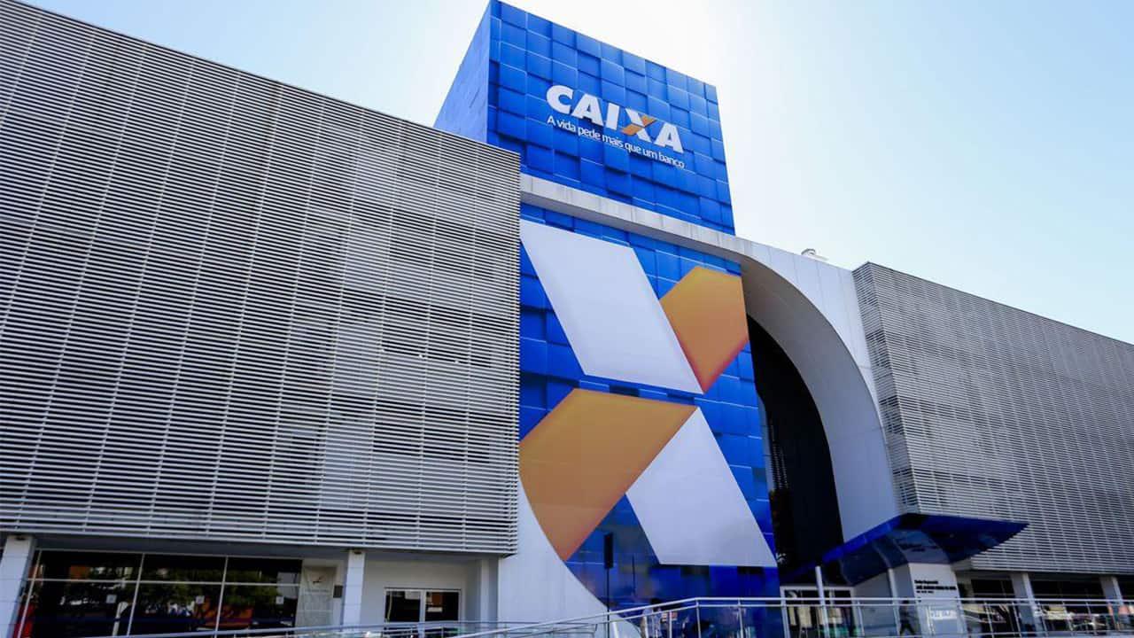 Governo Bolsonaro quer acabar com o monopólio da Caixa como operador do FGTS