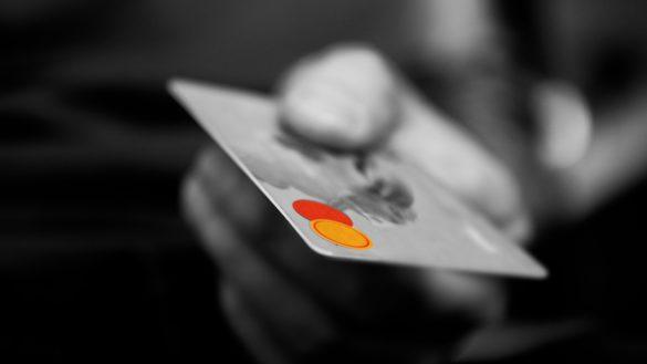 bons cartões de crédito sem consulta
