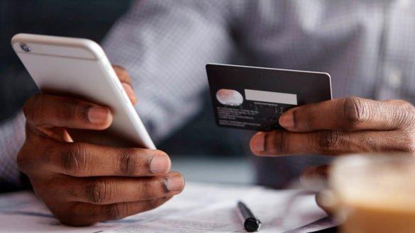 Principais programas de Cashback vantagens