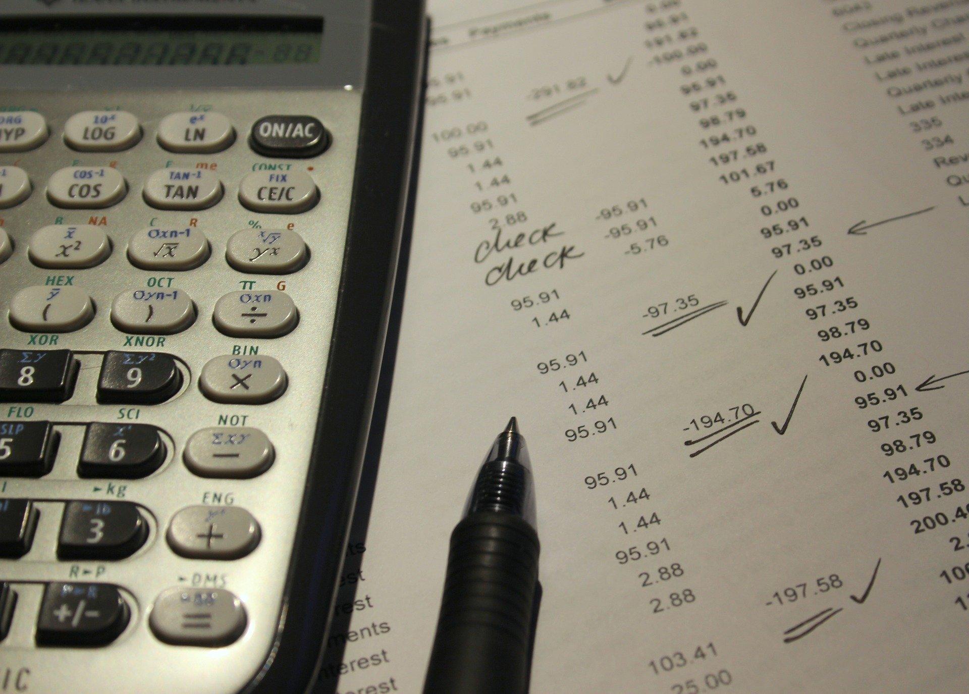 Do CPF negativado à educação financeira
