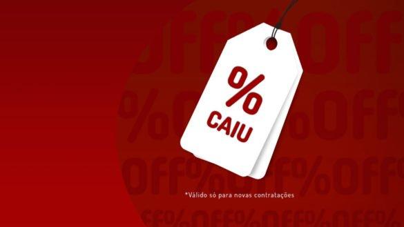 Taxa do empréstimo Olé