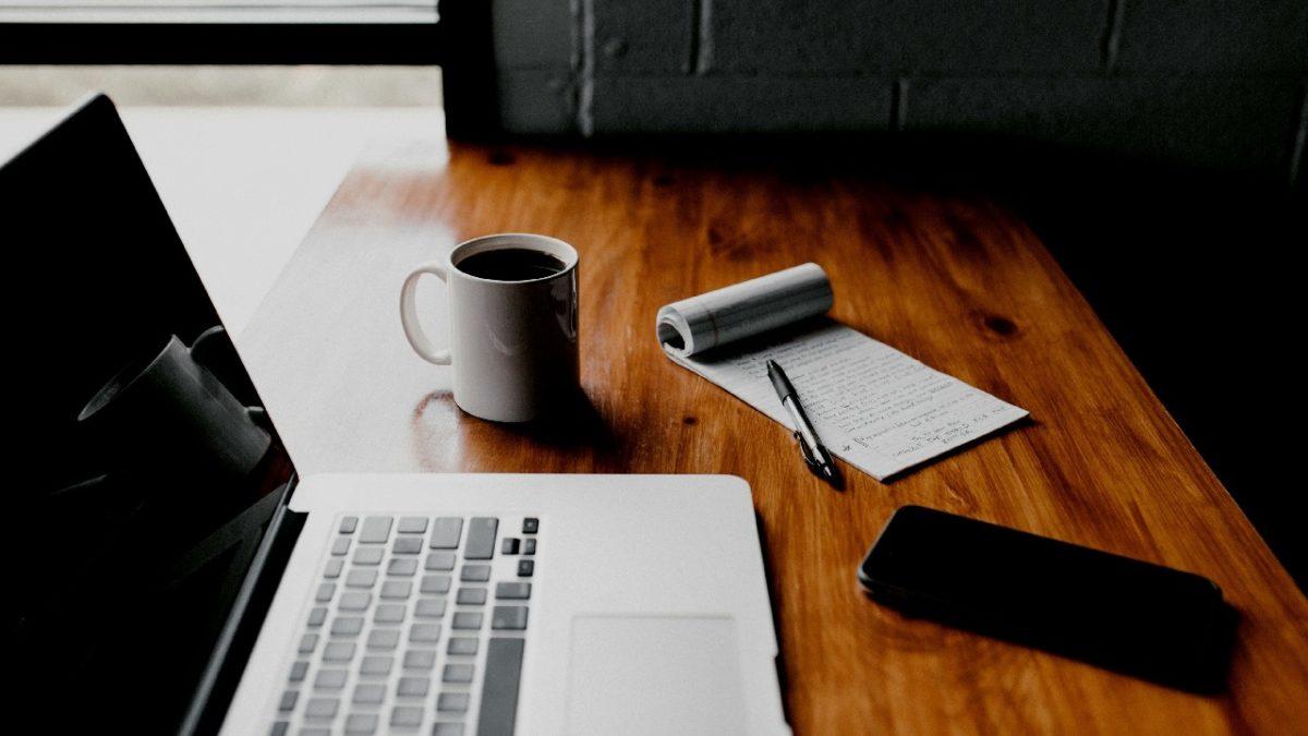Saiba como fazer um empréstimo pessoal online URGENTE sem depender dos bancos