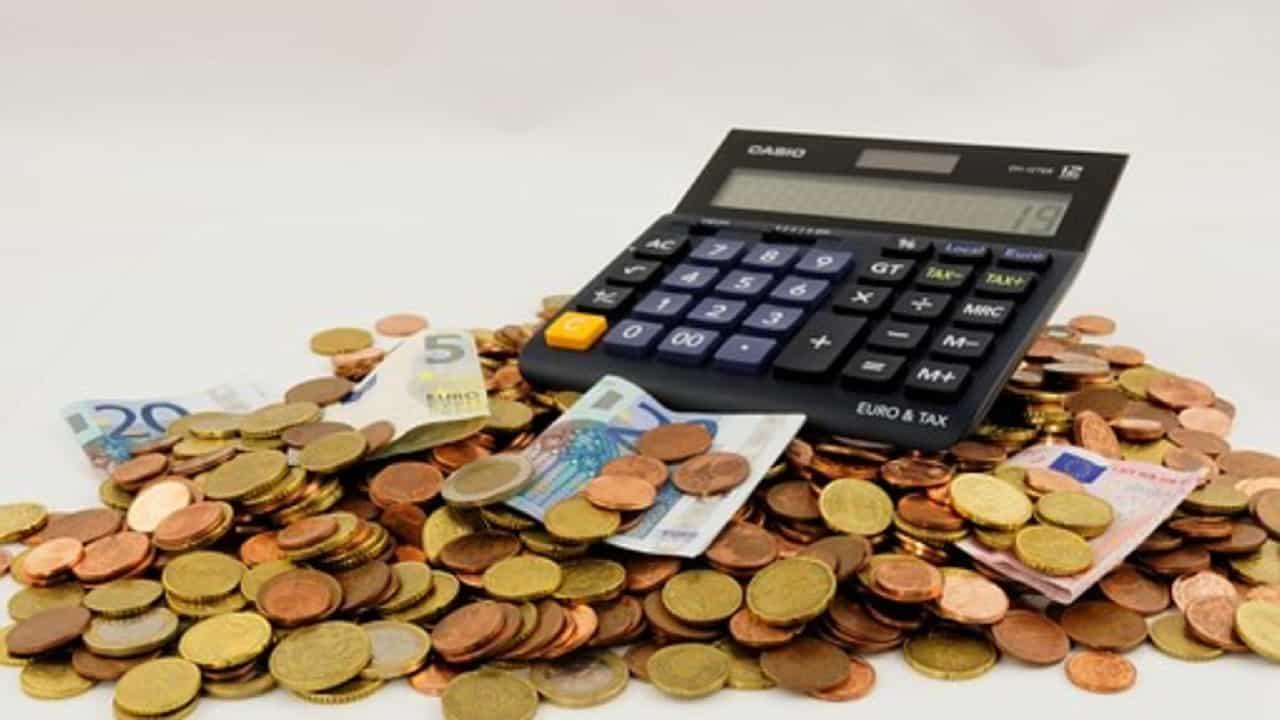 Negociar Dívida Online do SPC Brasil ou Serasa Limpa Nome: qual escolher?