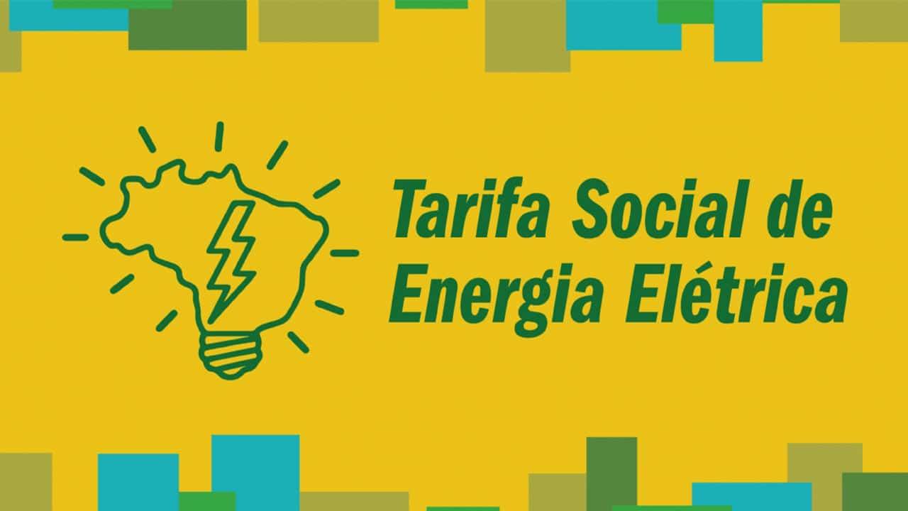 Governo abriu inscrições para programa Tarifa Social que dá descontos de 50% a 100% na conta de luz pelo WhatsApp?