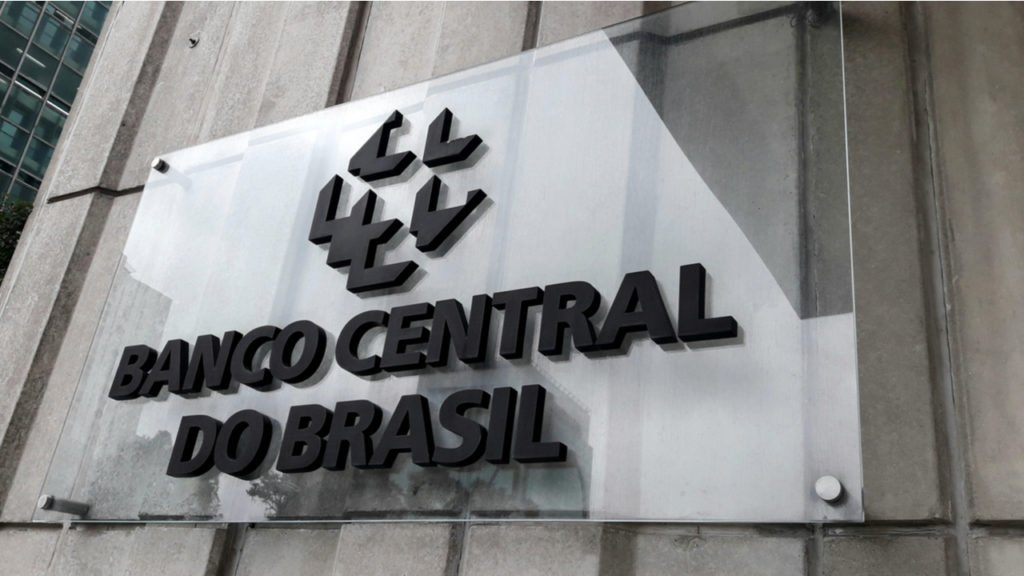 MEIs Banco Central