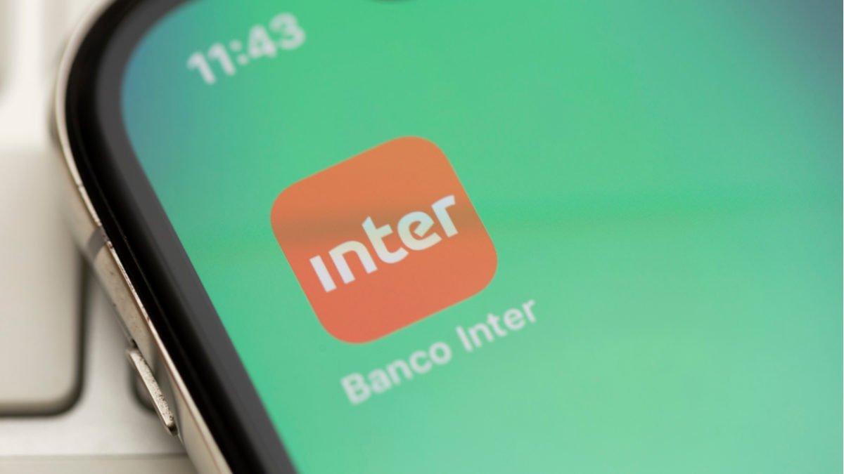 Banco Inter lança Super App que oferece mais dinheiro de volta nas compras
