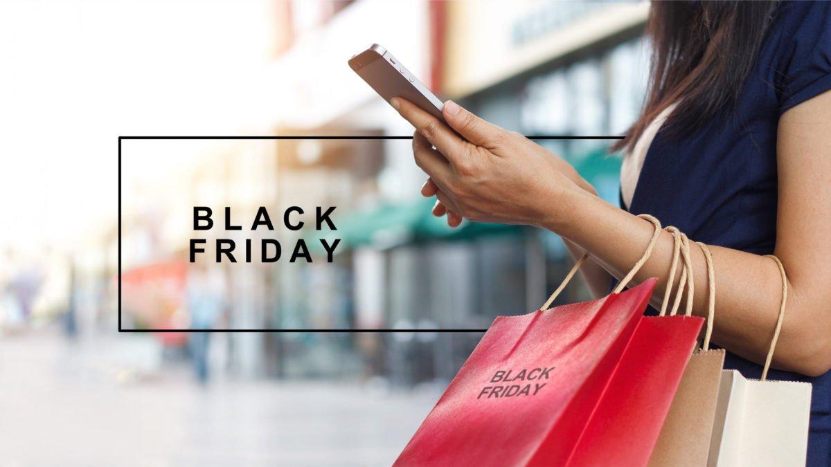 Black Friday: Procon-SP divulga lista de sites fraudulentos para evitar