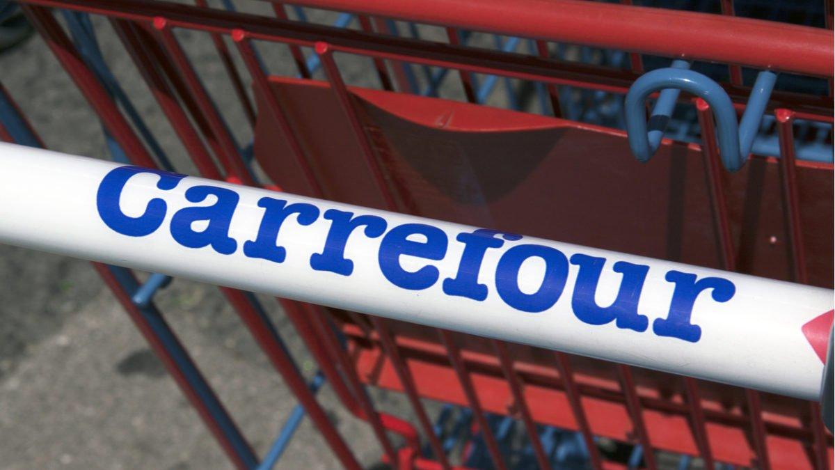 Cartão Carrefour: anuidade ZERO usando apenas uma vez no Carrefour!